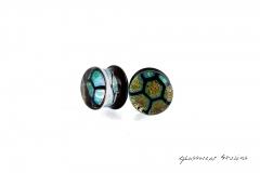 Glasswear003
