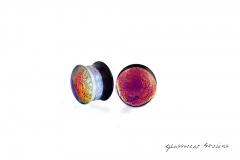 Glasswear004