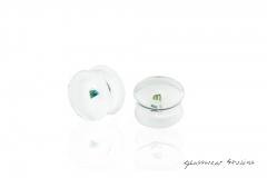 Glasswear005