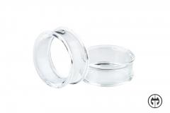 Gorilla Glass014