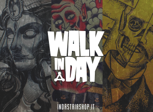 Walk-In-Day31_Instagram