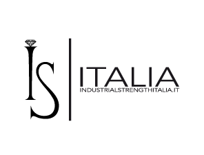 1_industrial strength italia