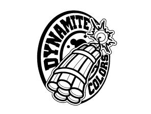 5_Dynamite_Color